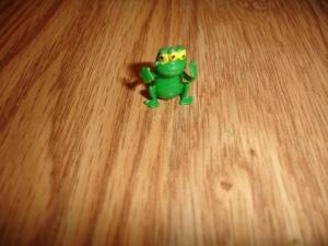 doyoulikethistoo-wordpress-com-nefera-learns-a-lesson-come-uppance-Nefera deNile Frog