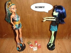 doyoulikethistoo-wordpress-com-nefera-learns-a-lesson-come-uppance-razzamafu 3