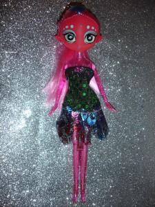 doyoulikethistoo wordpress com Fakie Stars Dolls pink